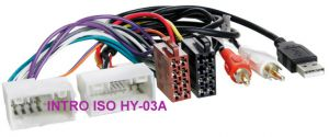 Intro HY-03A